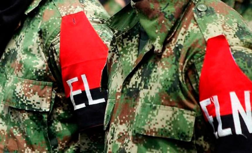 ELN-Confidencial-Colombia