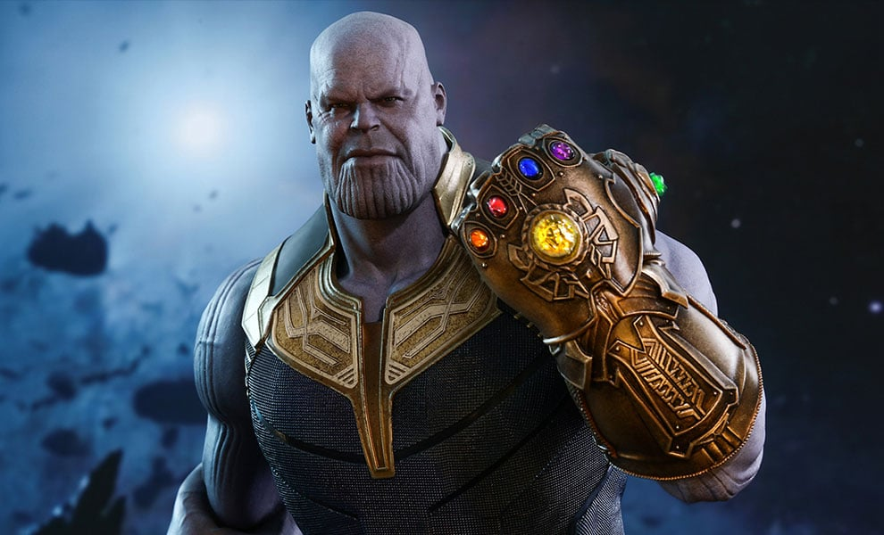 marvel-avengers-infinity-war-thanos-sixth-scale-figure-hot-t_716s