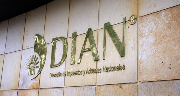 Dian-Noticia