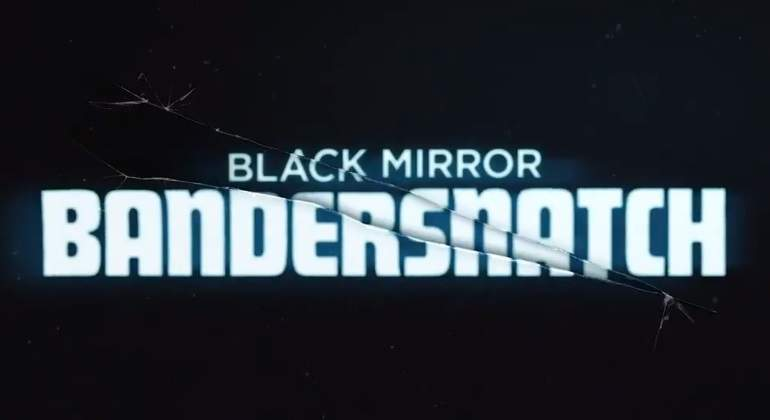 Black-Mirror-Bandersnatch-770