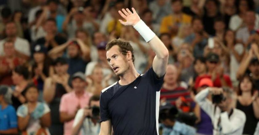 Andy-Murray-Derrota-Australia