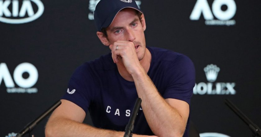 Andy-Murray-Retiro