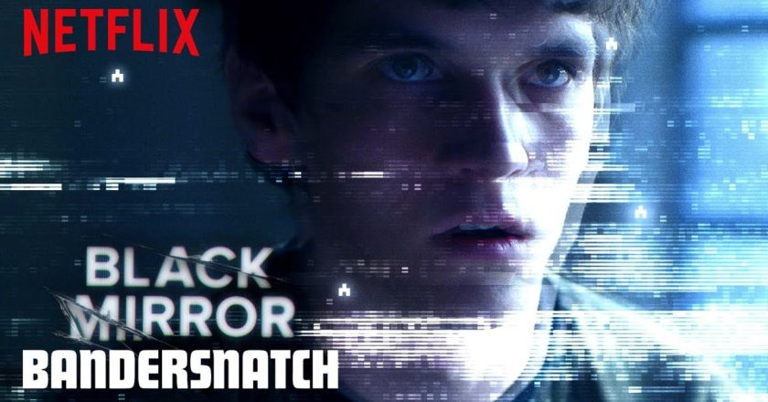 Black-Mirror-Bandersnatch-