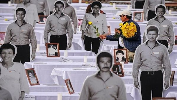Lideres-Asesinados-Colombia