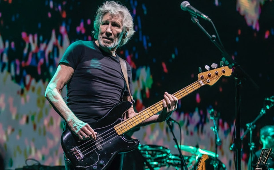 roger-waters-