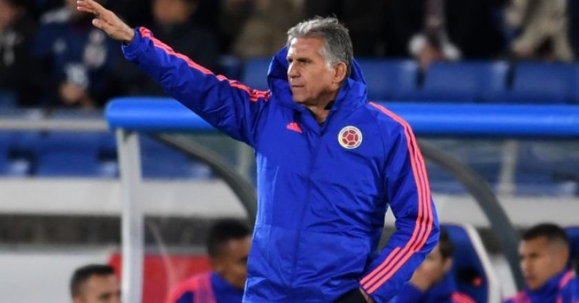 Queiroz-Colombia-Japon
