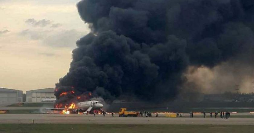 Accidente-Avion-Rusia