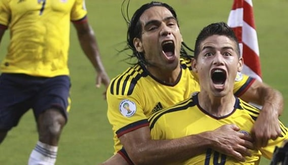 Colombia-James-Falcao