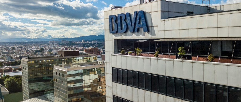FotoEdificioBBVA