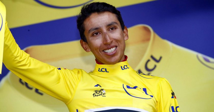 Egan-Bernal-Campeon