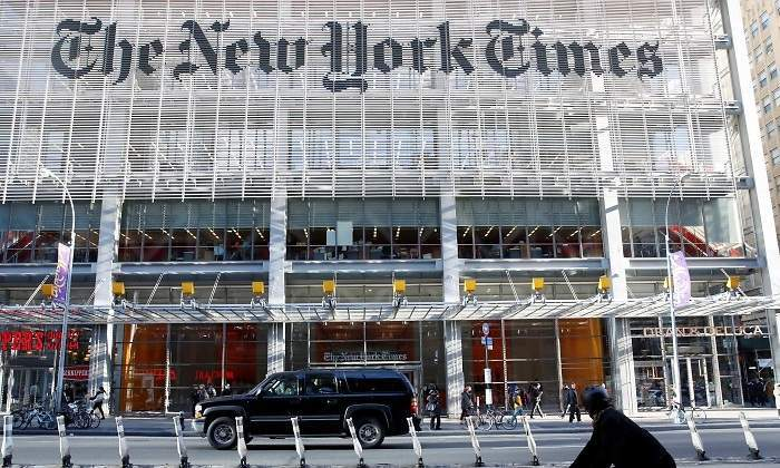 700x420_the-new-york-times-770
