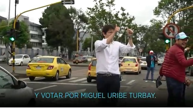 Video-Miguel-Uribe