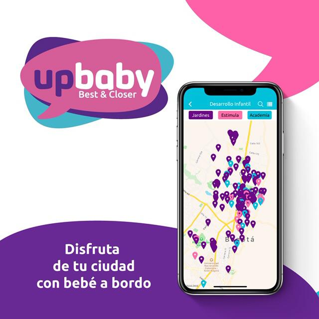 UP-Baby-Poster