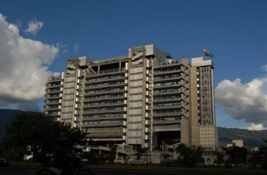 Edificio_Inteligente-EPM