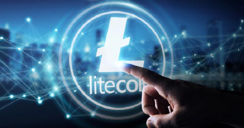 Litecoin-Colombia