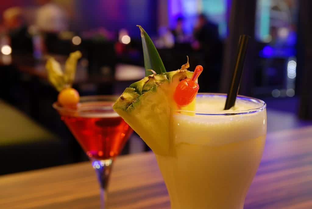 cocktail-857393_1280