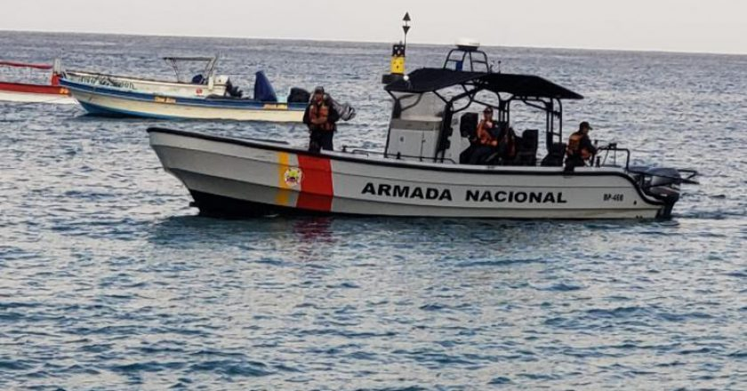 Armada-Turbo-COVID-19