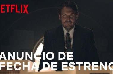 Serie colombiana